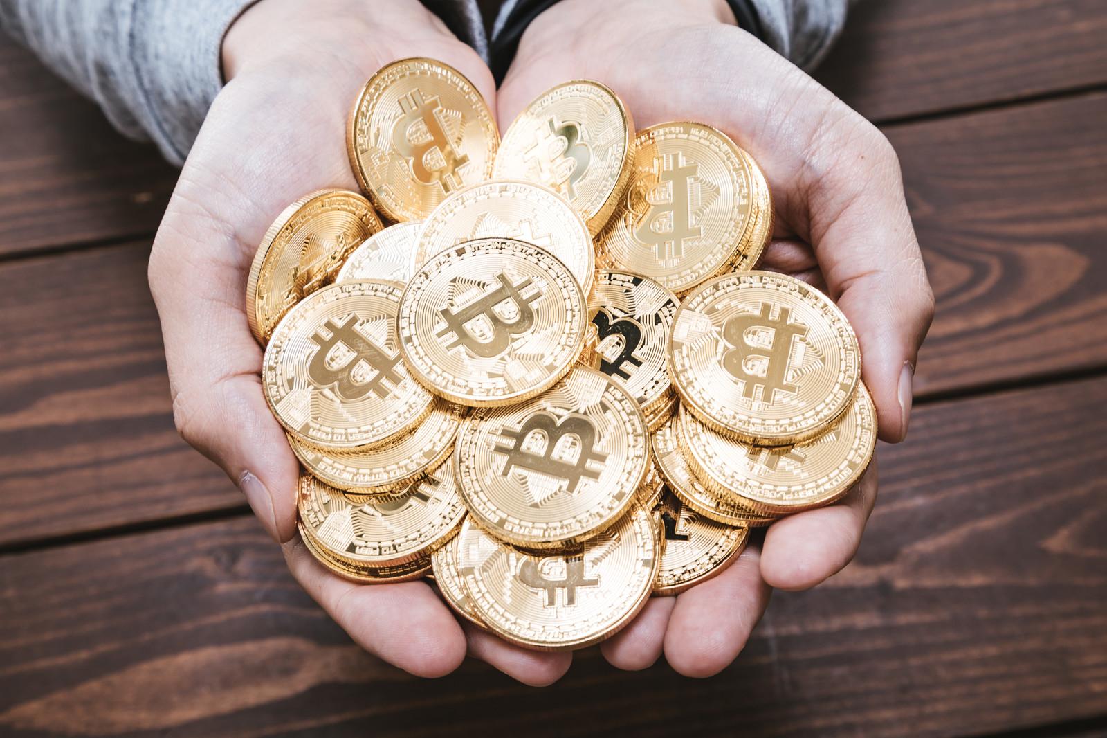 ビットコインってどんなものなの?分かりやすく教えてほしい。