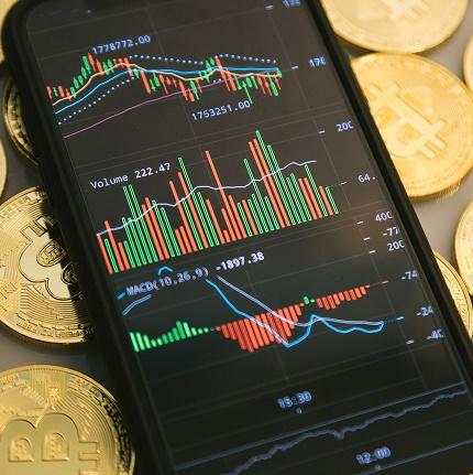半減期になると、ビットコイン価格はどう変わるのか?