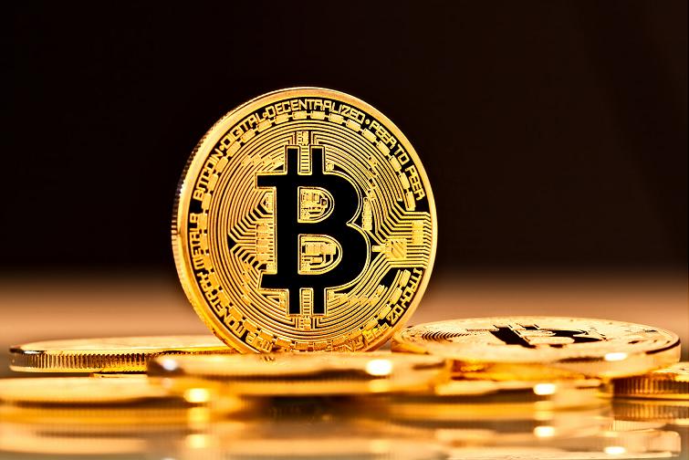 ビットコインの仕組みを分かりやすく説明!なぜ注目される?