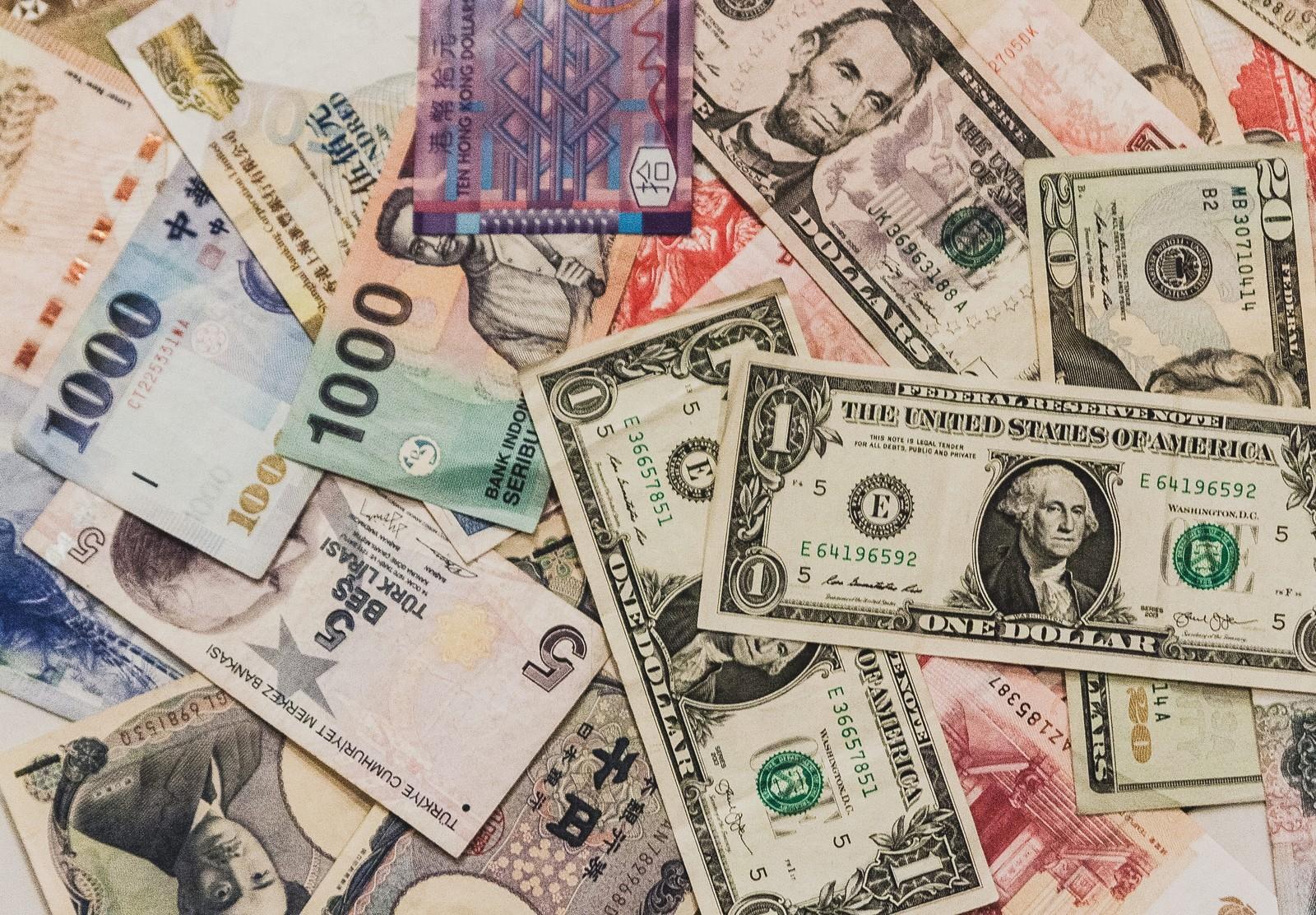 ビットコインの危険性は?!流出のリスクはどの程度あるのか?