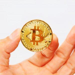 【高騰】ビットコインの買い方と、値段が上がった理由について
