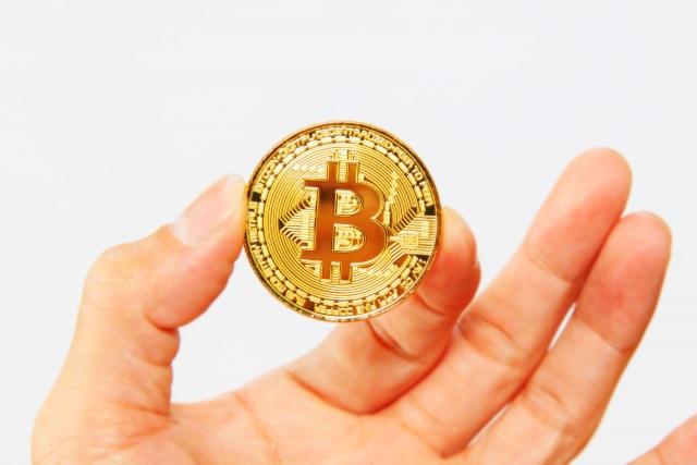 【解説】ビットコインの買い方と、値段が上がってきた理由について