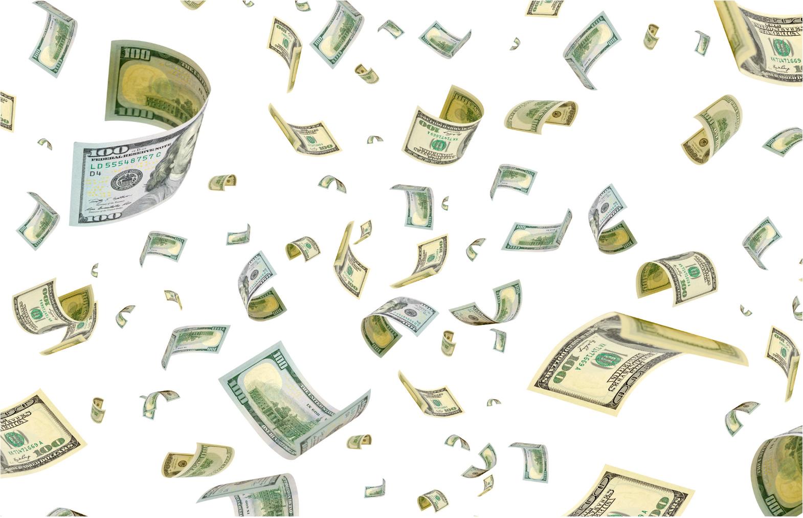 【2021年】ビットコインのバブルは、いつか崩壊するのか?