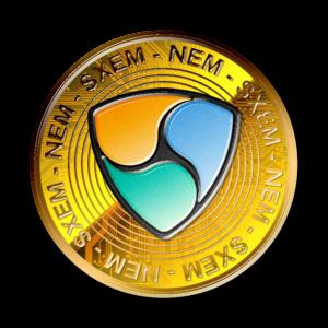 【XEM】ネムの含み益が増加中!『XYM』がもらえるまでは持ち続けますよ!