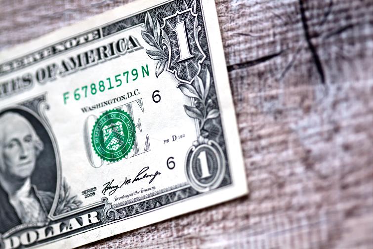 ビットコインがエルサルバドルの法定通貨になるって本当?