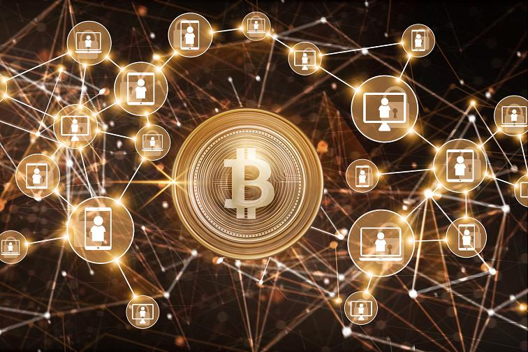暗号資産で使われる「ブロックチェーン」ってなに?