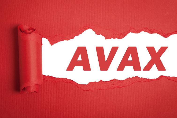 暗号資産アバランチ(AVAX)とはどんな通貨?
