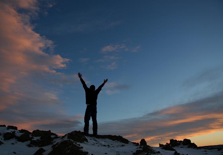 人生を通して達成したいことを見つけるにはどうする?